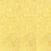 Behang onregelmatig dessign, afm. 406 mm (b)*305 mm (h)