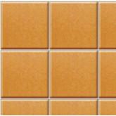 Wand & Vloer tegels, papier afm. 430 mm (b)*300 mm (h)