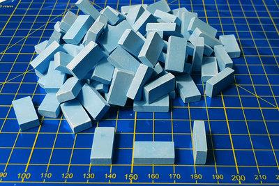 baksteentjes; bakstenen; bouwelementen poppenhuis; hele stenen; straatstenen; straatkeien; stoepranden; poppenhuizen; 1:12;