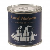 Vernis; Lord Nelson;