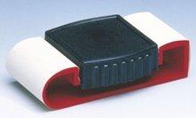 Schuurblokje; Gereedschap; hobbymaterialen; schuurgereedschappen; schuurtafel; schaafijzer; Contour Sander; schuurpapier; hands